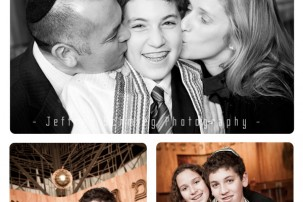 Bar Mitzvah Photography by Jeffrey Schmieg - MInneapolis, Minnesota