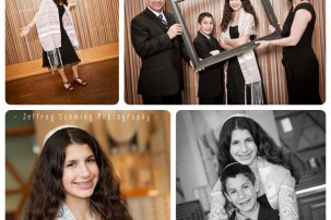 Bat Mitzvah Photography Minneapolis