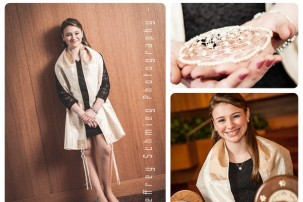 Bat Mitzvah Photography Minneapolis Minnesota