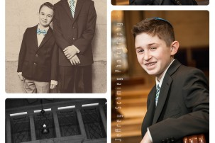 Bar Mitzvah photography Minneapolis